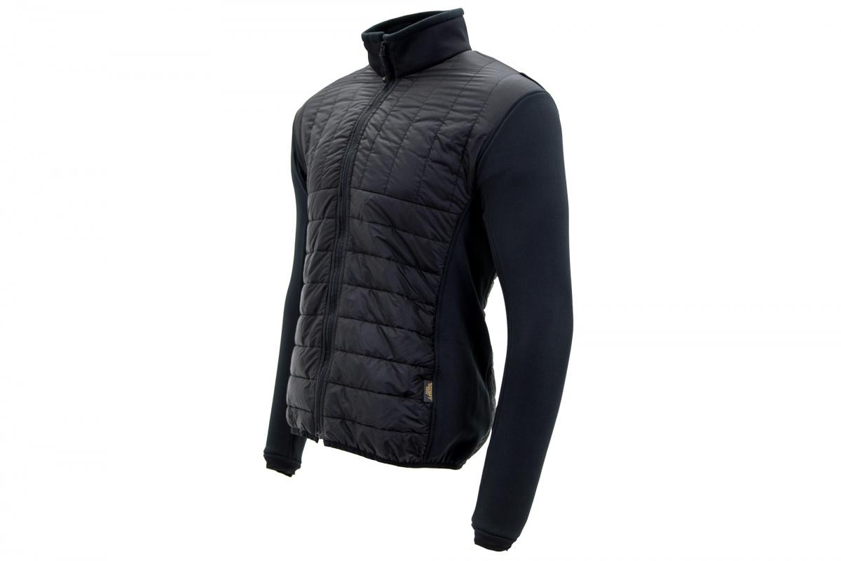 Carinthia G-Loft Ultra Shirt schwarz Größe XL Jacke Funktionsshirt Funktionsjack