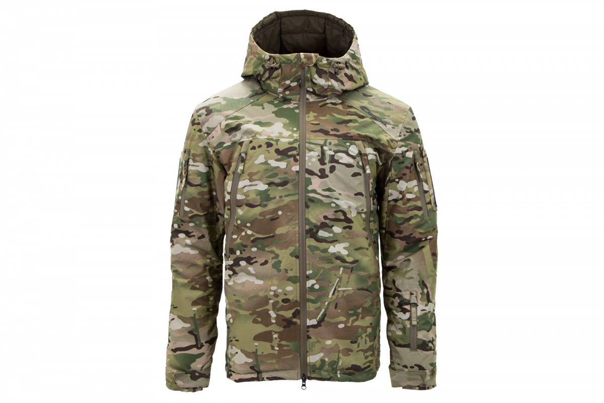 SALE MTP Windproof Smock//Jacket With Hood Medium M 96 Limited in Stock