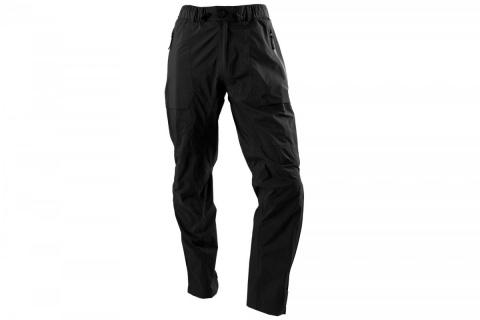 Carinthia HIG 3.0 Trousers Black 2019 Hose