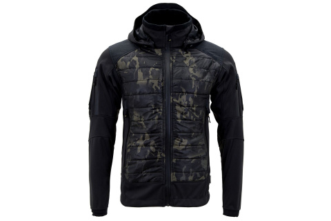 608603_g-loft_isg_jacket_black_multicam_01