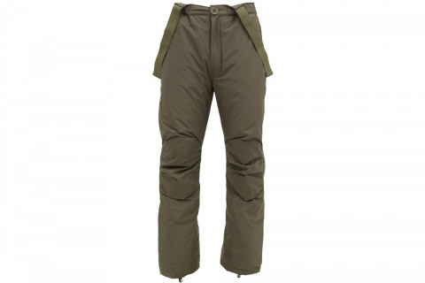 HIG 3.0 TROUSERS