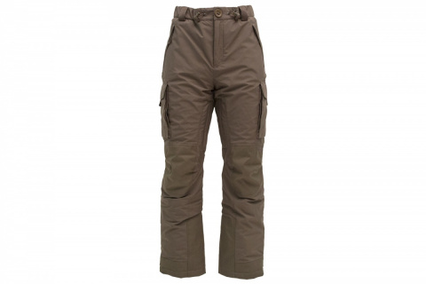 MIG 3.0 Trousers