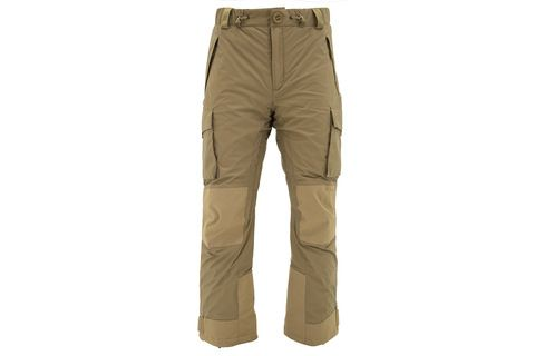 MIG 4.0 TROUSERS COYOTE
