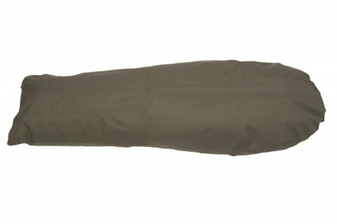 Sleeping Bag Cover 1
