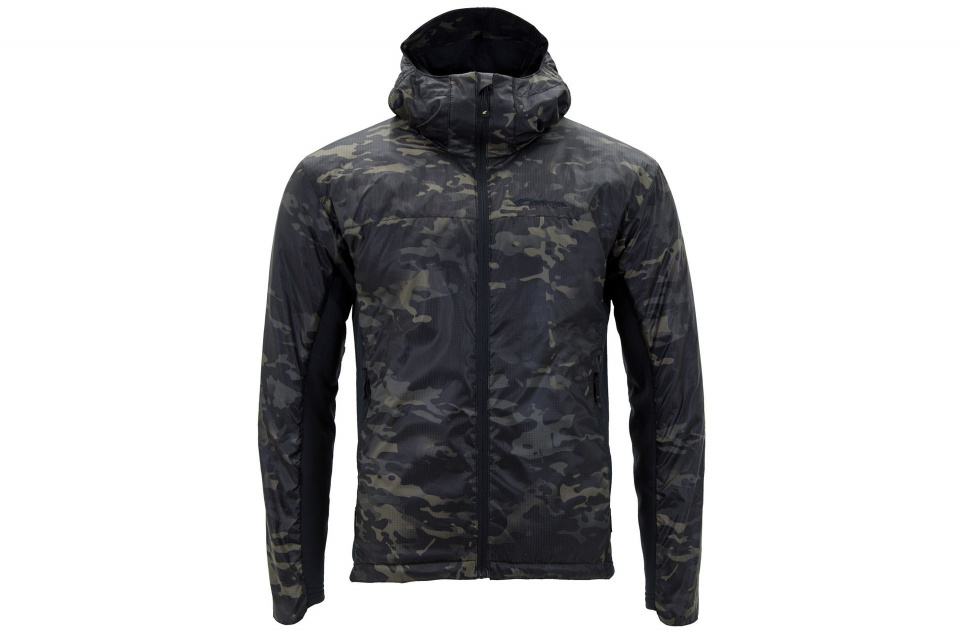 101414_g-loft_tlg_jacket_black_multicam_01
