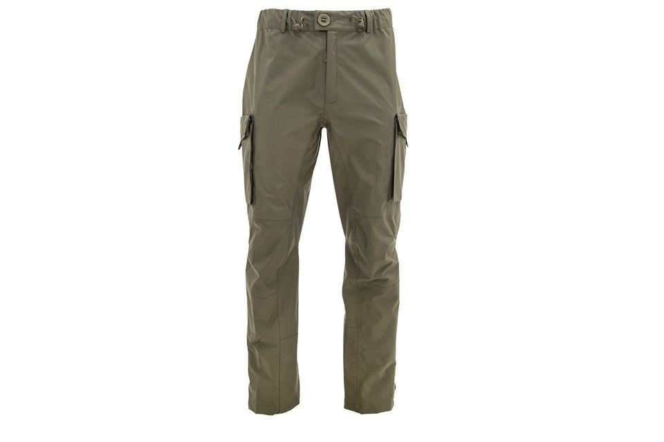 183619_trg_trousers_olive_01