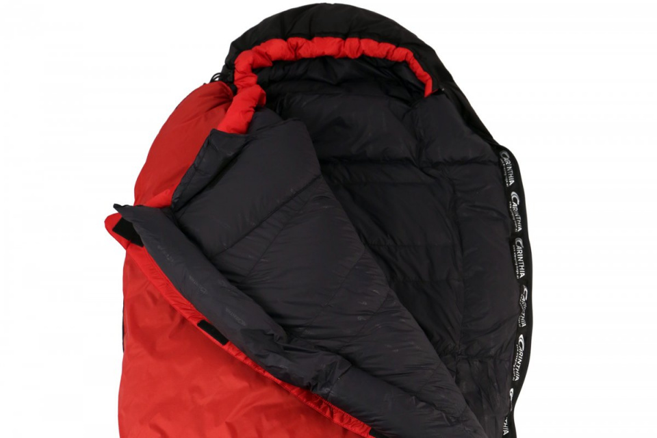 Daunenschlafsack-EXPEDITION-800 1