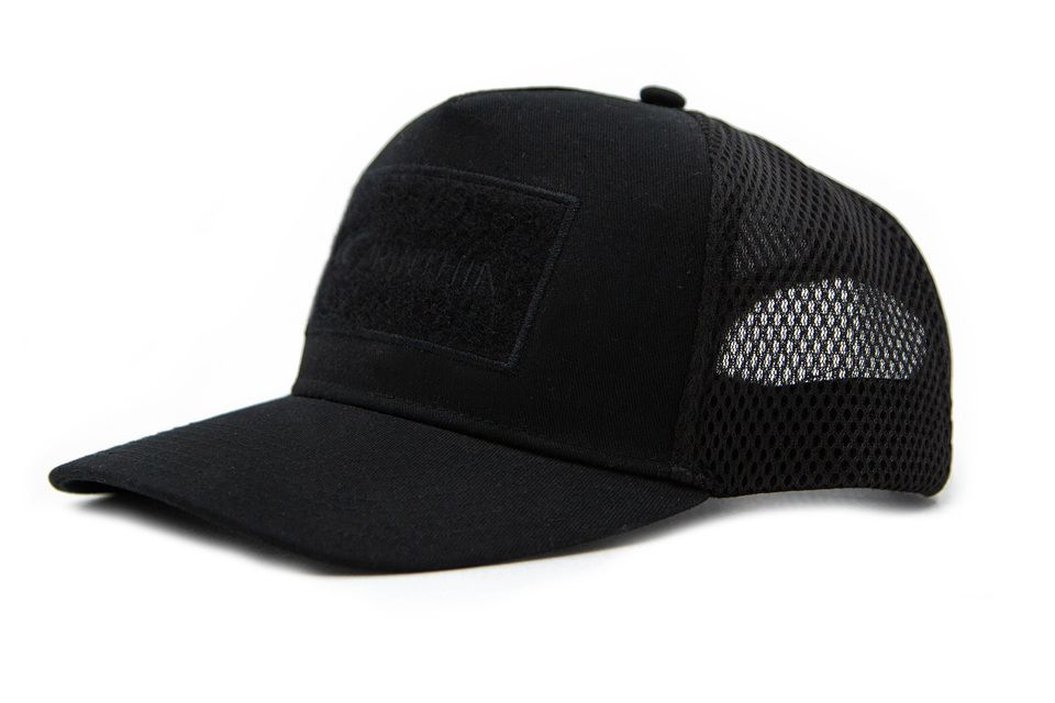 Tactical Basecap