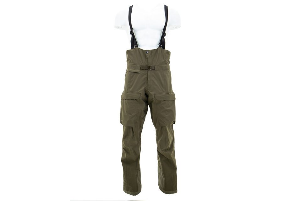 357459_prg_trousers_olive_01