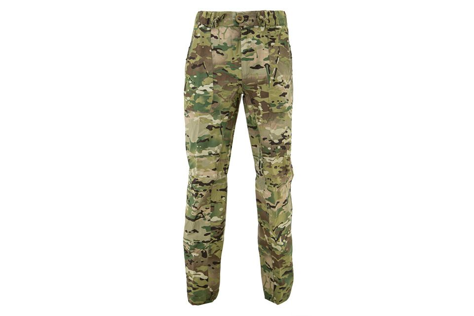 445725_prg_trousers_multicam_01