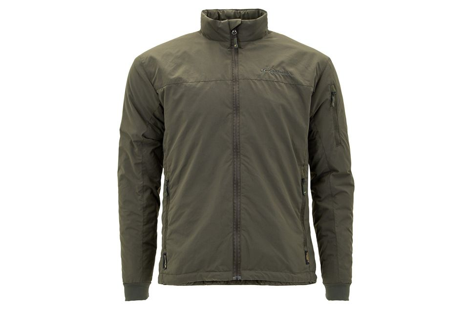 458210_windbreaker_jacket_olive_01