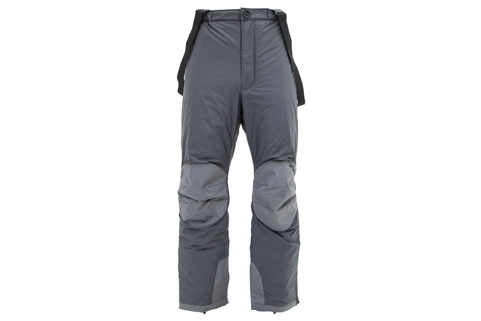 hig-trousers-grey-light-se-01