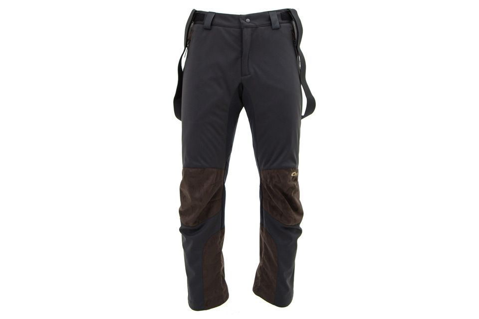 580149_islg_trousers_01