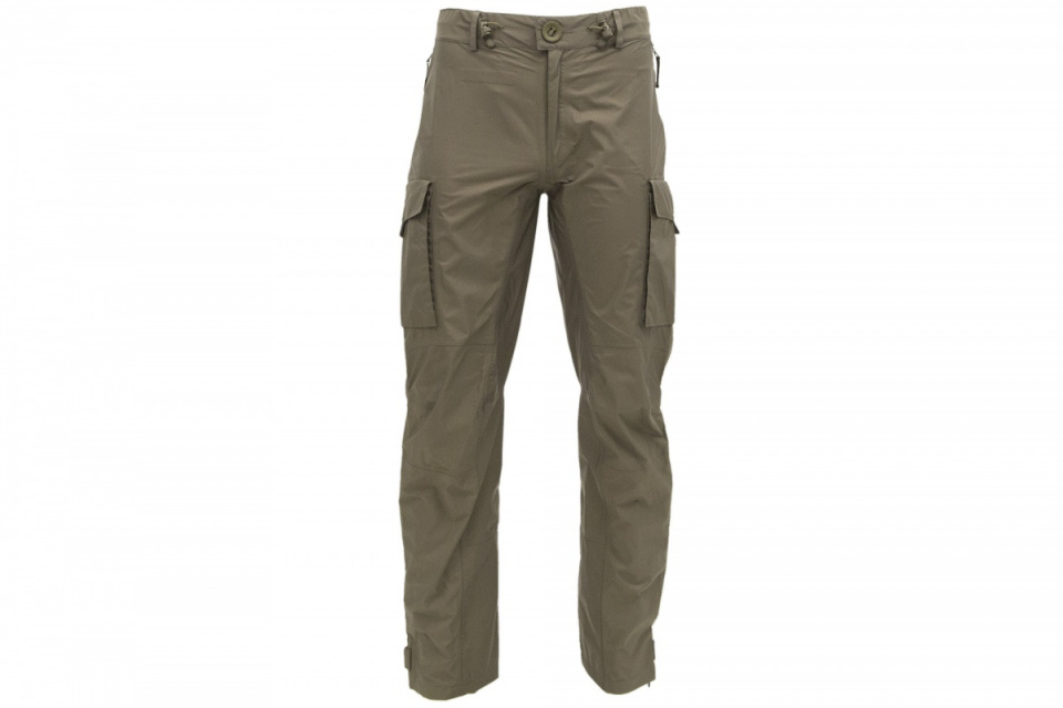 TRG Trousers - Tactical Rain Garment - Nässeschutz