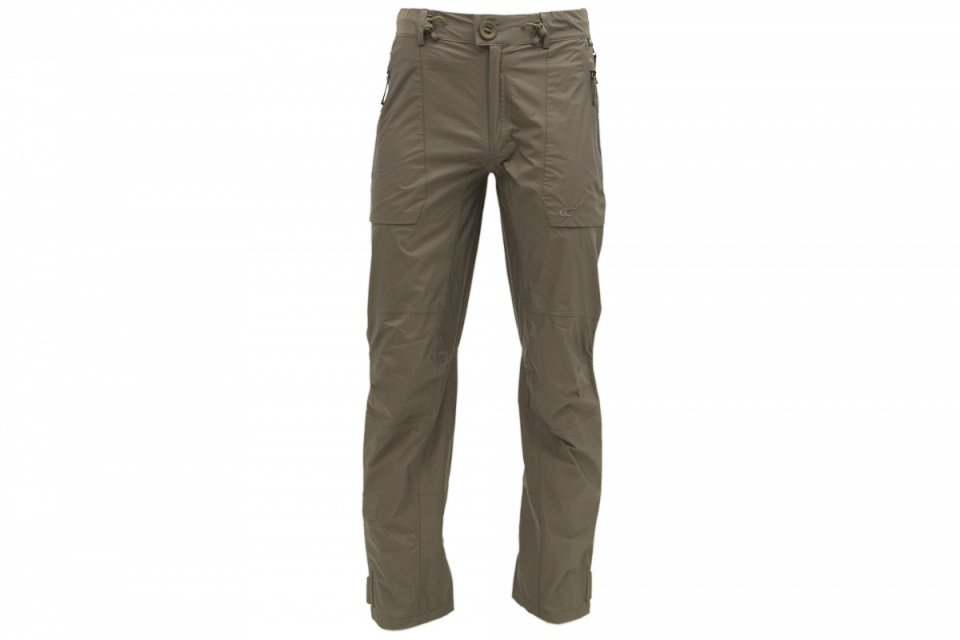 PRG Trousers 1
