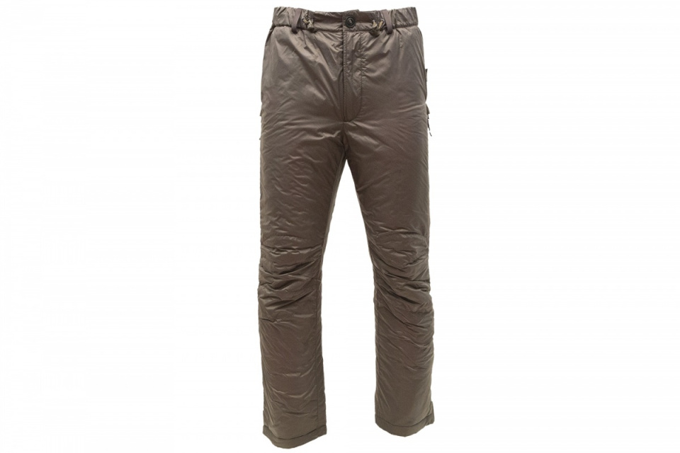 LIG 3.0 TROUSERS OLIVE