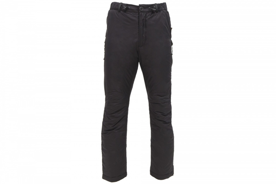 LIG 3.0 TROUSERS BLACK