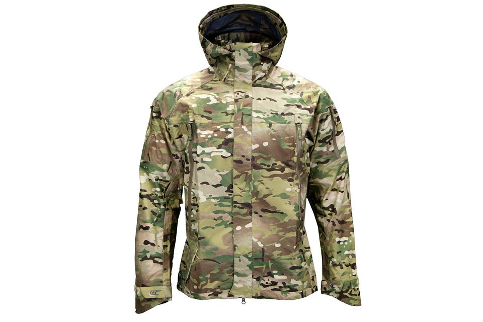 772372_prg_jacket_multicam_01