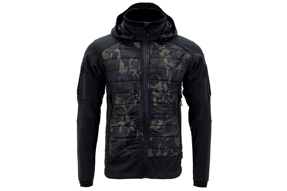 884861_g-loft_isg_jacket_black_multicam_01