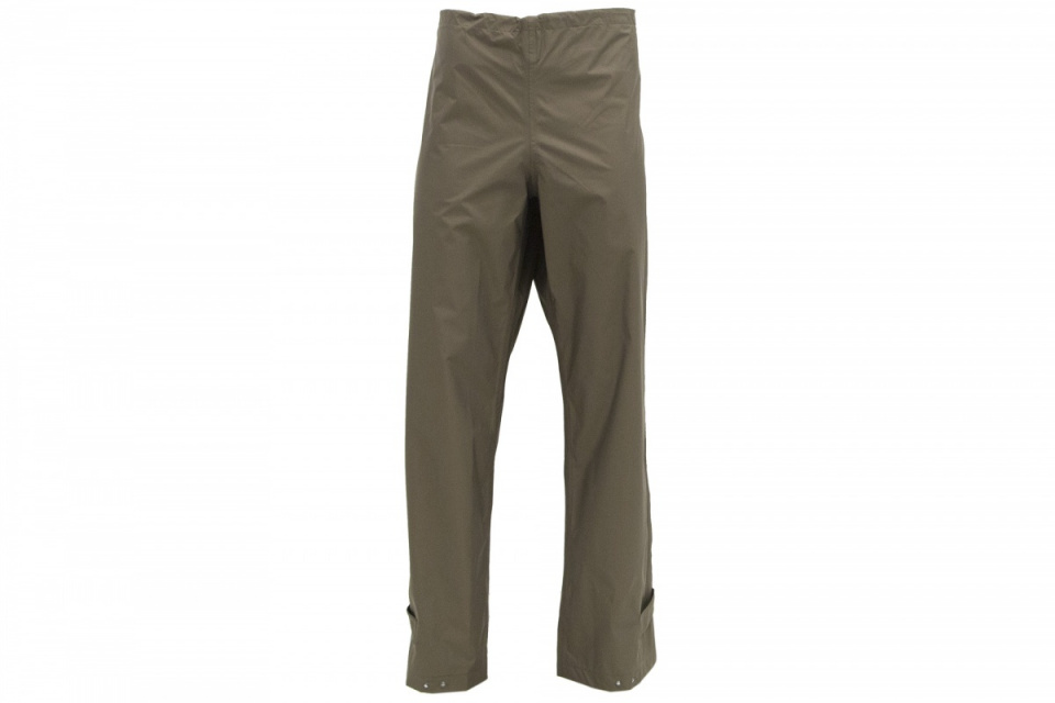 Survival Rainsuit Trousers