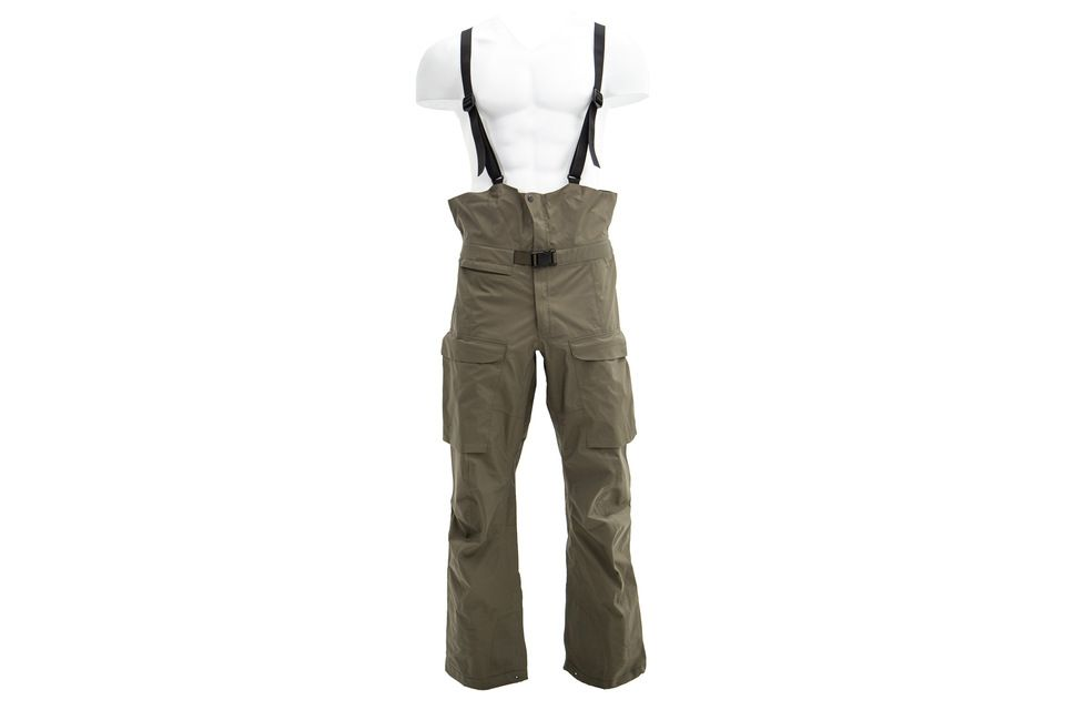 973585_prg_trousers_olive_01